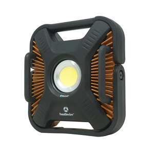 Southwire 6000 Lumen LED Rechargeable Work Light