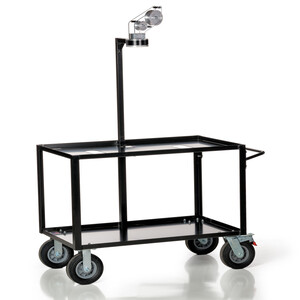 "<em class=""search-results-highlight"">SIMpull</em>™ CoilPAK™ Utility Cart"