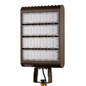 22,000 Lumen PROLIGHT™ Slim Extreme LED Flood Light