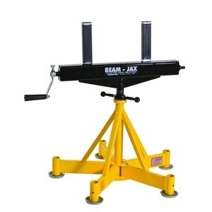 Basic Beam Jax™