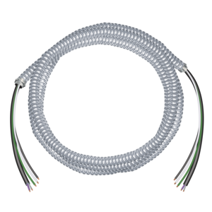 FMC-PCS Duo™ Fixture Whip Assembly