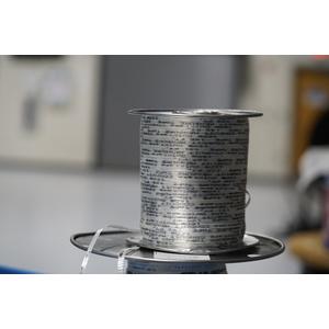 Conduit Measuring Tape 160lb 3000ft Spool