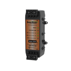 Surge Guard* 50A – Model 35550