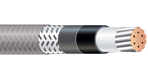 TELCOFLEX® L3 Telecom Power Wire and Cable