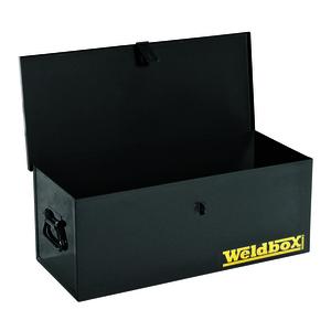 Weldbox 2812