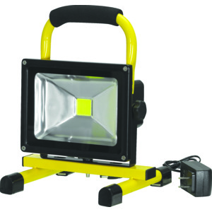 ProLight Max 20W LED Work Light