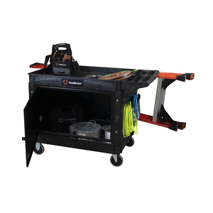CartLocker™ Xtreme™ Large Kit