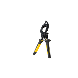 "600MCM Ratcheting <em class=""search-results-highlight"">Cable</em> Cutter"