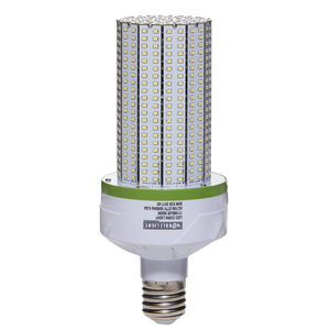 "<em class=""search-results-highlight"">LED</em> Replacement Bulb"