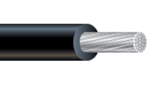 Copper RHH, RHW-2, USE-2