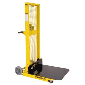 EL-405 Stacker Lift