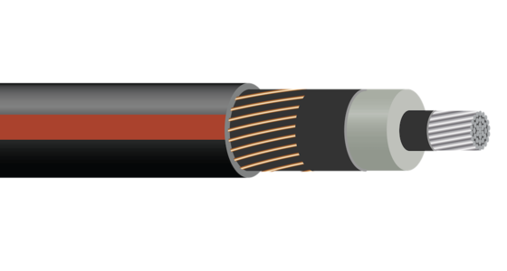 "35kV Primary <em class=""search-results-highlight"">Cable</em> UD Jacketed"