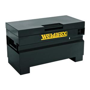 Weldbox 3617