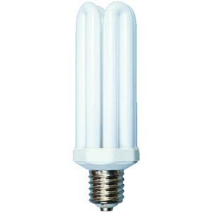 65 Watt Fluorescent Bulb Replacement, Style 4U, Mogul Base
