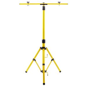 ProLight™ Two-Stage Tripod Stand