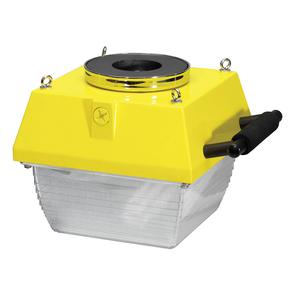 Hang-A-Light® 60 Watt LED Magnetic