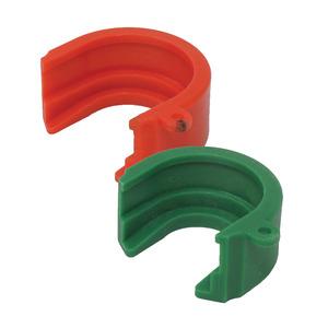 """1/2"""" & 3/4"""" EMT Watertight, Push Install Removal Tool"""
