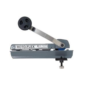 Giant Roto-Flex™ Cutter