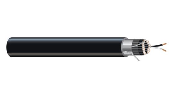 Instrumentation 300V-600V