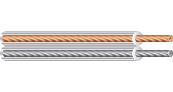 ZIP Speaker Standard Cable