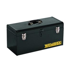 Weldbox 2008