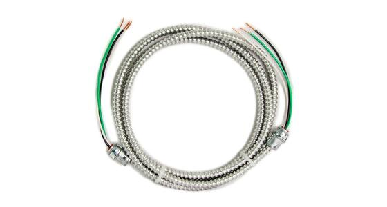 "EZ-QUICK™ Modular <em class=""search-results-highlight"">Cable</em> Assembly Type MC with Copper THHN/THWN-2 Conductors"