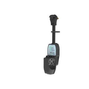 Surge Guard* 50A – Model 44390