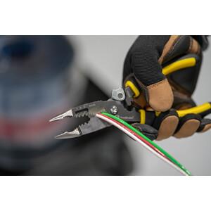 S5N1 5-N-1 Multi-Tool Pliers