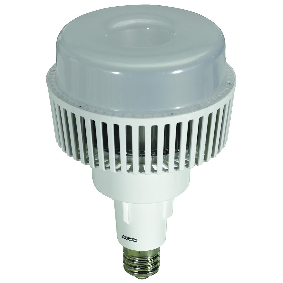 LED Bulb 80W Longneck