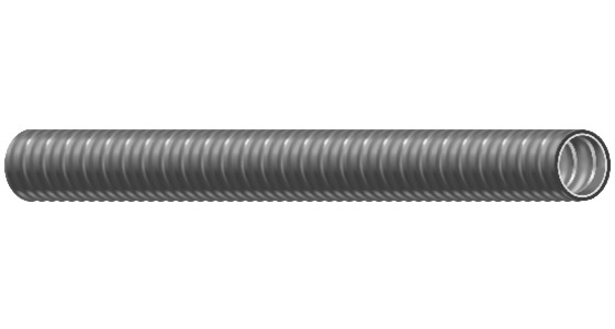 Titan®2 Type HC Liquidtight Flexible Metal Conduit