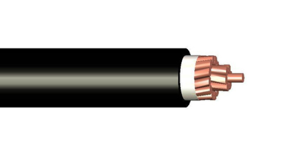 High Voltage Bonding Cable