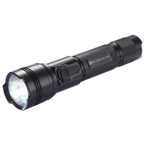 NightSearcher® Explorer 800
