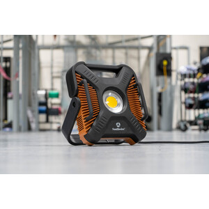 "Southwire 10000 Lumen <em class=""search-results-highlight"">LED</em> Work Light"