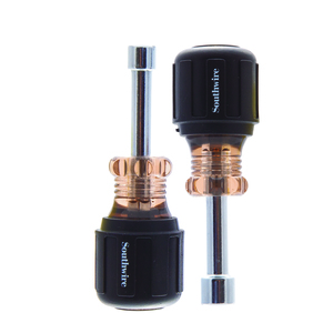 "2-Piece Stubby Nut Driver <em class=""search-results-highlight"">Set</em>"