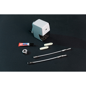 4.5MM NCT/FML SIMpull™ Fish Tape Leader Replacement Kit
