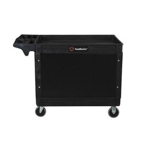 CartLocker™ Large Kit